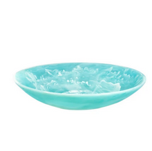 Load image into Gallery viewer, Resin Everyday Bowl Large
