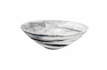 Load image into Gallery viewer, Resin Everyday Bowl Small
