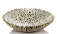 Load image into Gallery viewer, Boracay Driftwood Bowl
