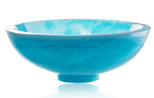 Load image into Gallery viewer, Sorrento Bowl