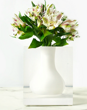 Load image into Gallery viewer, Walker Bud Vase
