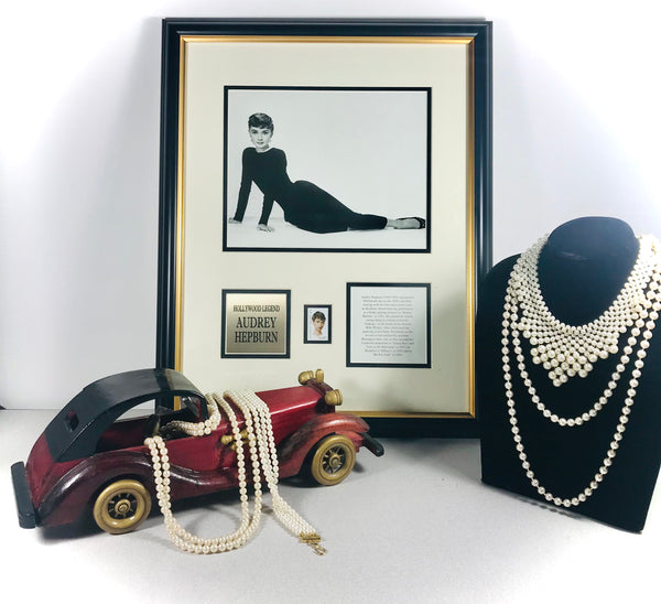 Best Place to Buy Vintage Jewelry