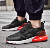 [Hot Sale]Running Shoe for Men Woman 2019 New Sneakers Men Athletic Unisex Breathable Sport Shoes
