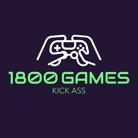1800.Games