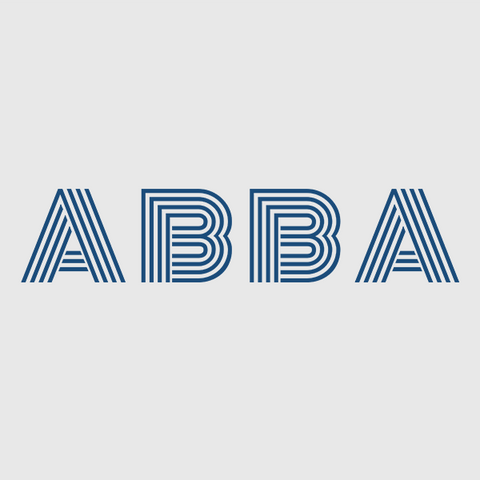 Abba.org: Domain name for sale! Abba means father.