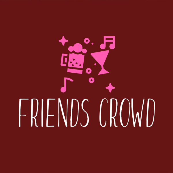 FriendsCrowd.com