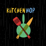 KitchenHop.com