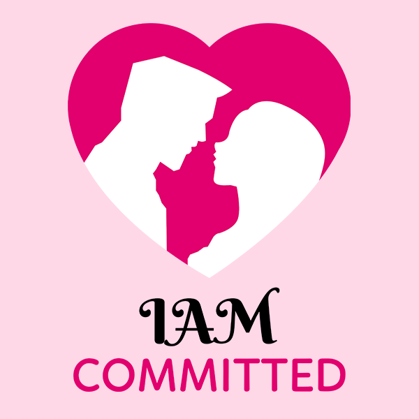 IAmCommitted.com