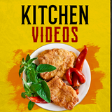 KitchenVideos.com
