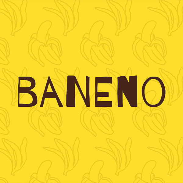 Baneno.com is for sale!  Brandable domain name at 99launch.com