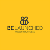 BeLaunched.com is for sale!  Brandable domain name at 99launch.com