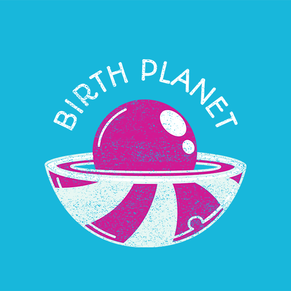 BirthPlanet.com is for sale!  Brandable domain name at 99launch.com
