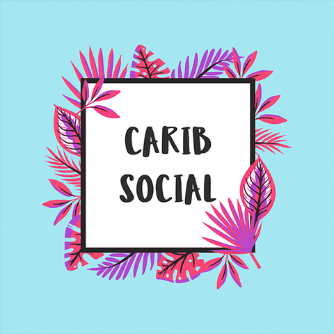 CaribSocial.com | is for sale!  Brandable domain name at 99launch.com