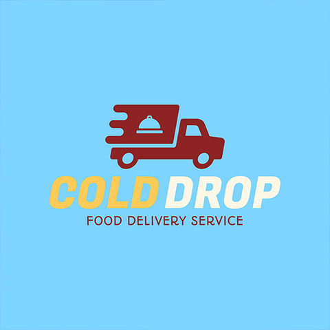 ColdDrop.com | is for sale!  Brandable domain name at 99launch.com
