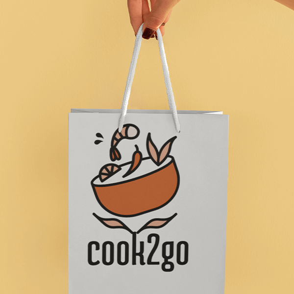 Cook2Go.com | is for sale!  Brandable domain name at 99launch.com