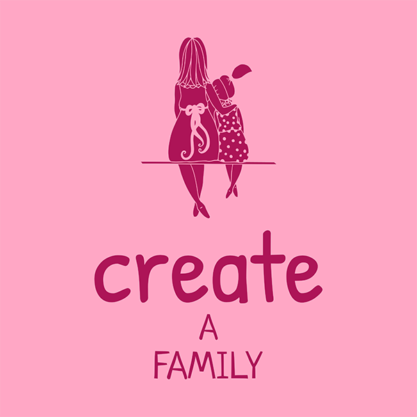 CreateAFamily.com- is for sale!  Brandable domain name at 99launch.com