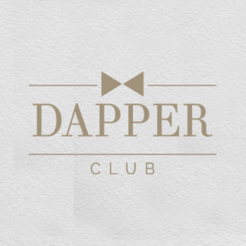 Dapper.Club