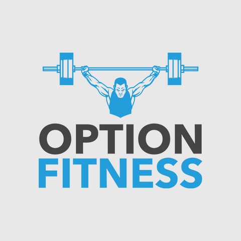 OptionFitness.com