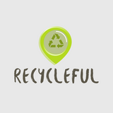 Recycleful.com