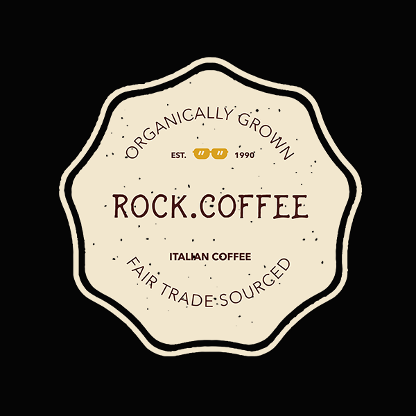 Rock.Coffee