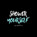 ShowerYourself.com