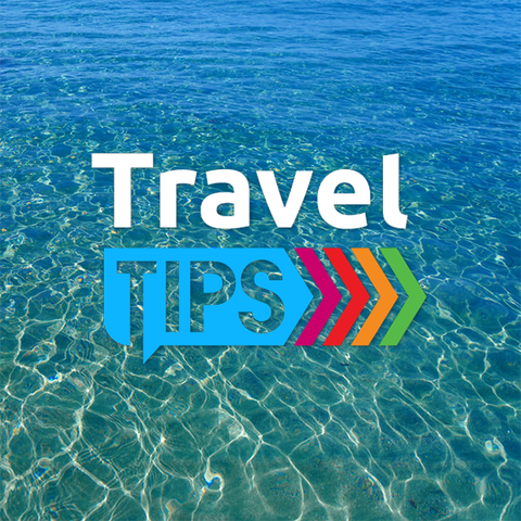 TravelTips.org