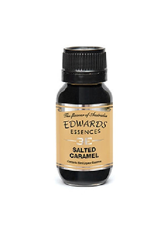 Edwards Salted Caramel
