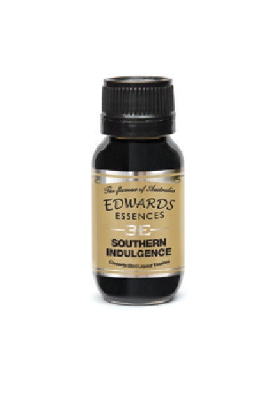Edwards Southern Indulgence