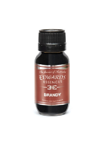 Edwards Brandy