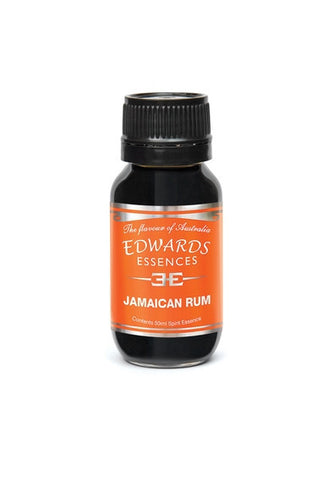 Edwards Jamaican Rum