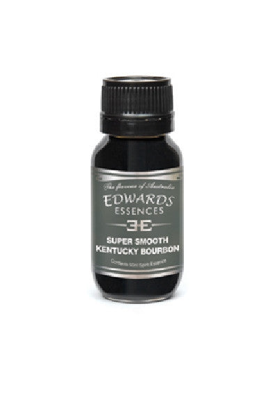 Edwards Super Smooth Kentucky Bourbon