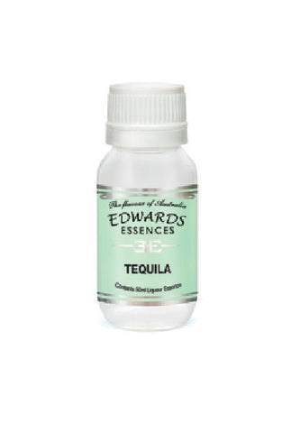 Edwards Tequila