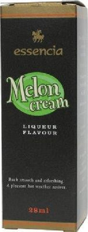 Essencia Melon Cream