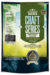 Mangrove Jacks Cider Kits