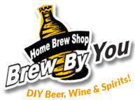 Brew By You