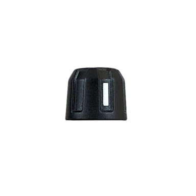 DEWALT VK-DX8 Volume Knob For DXFRS800 Radio