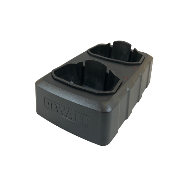 DEWALT CH-DX8 Dual Charger Base For DXFRS800 Radio