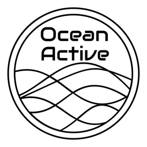 Ocean Active Surfing Water Sports Sailing Swimming Boating Camping Caravaning Imports and Sales