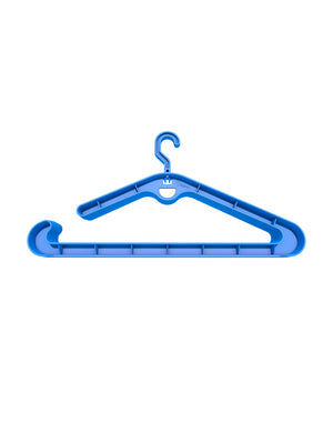 Surflogic Australia Specialised Heavy Duty Wetsuit Hanger No Rust No Warping Long Lasting