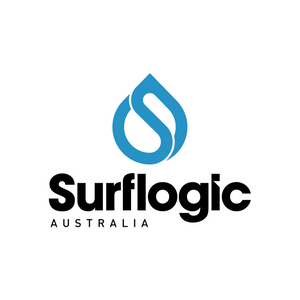 Surflogic Hardware Australia Selling Specialised Surfing and Water Sports Gear and Accessories