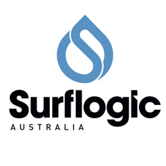 Surflogic Hardware Accessories Australia and New Zealand