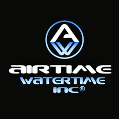 Airtime Watertime Flotation Assistance Suits