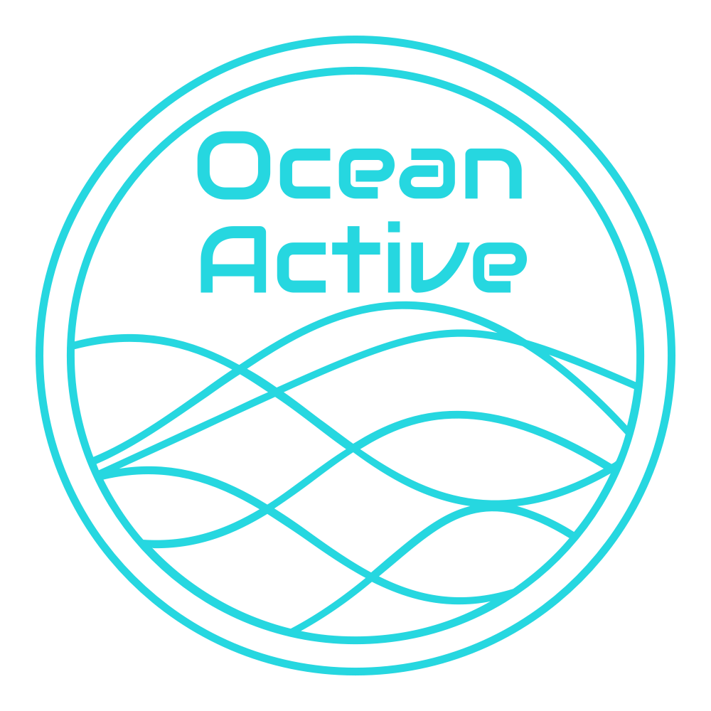 Ocean Active Hardware Selling Surflogic Australia Dacoblue and Airtime Watertime