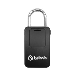Key Security Lockbox - Premium