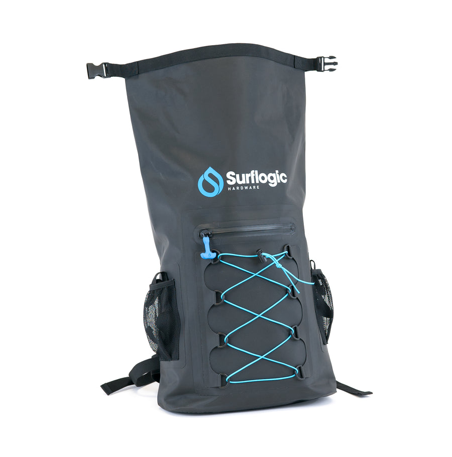 Surflogic Prodry Premium Waterproof Backpack