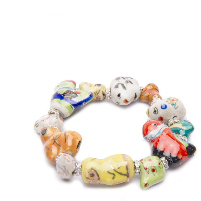 Zodiac Bracelet-Women - Jewelry - Bracelets-Gifts and Gadgets