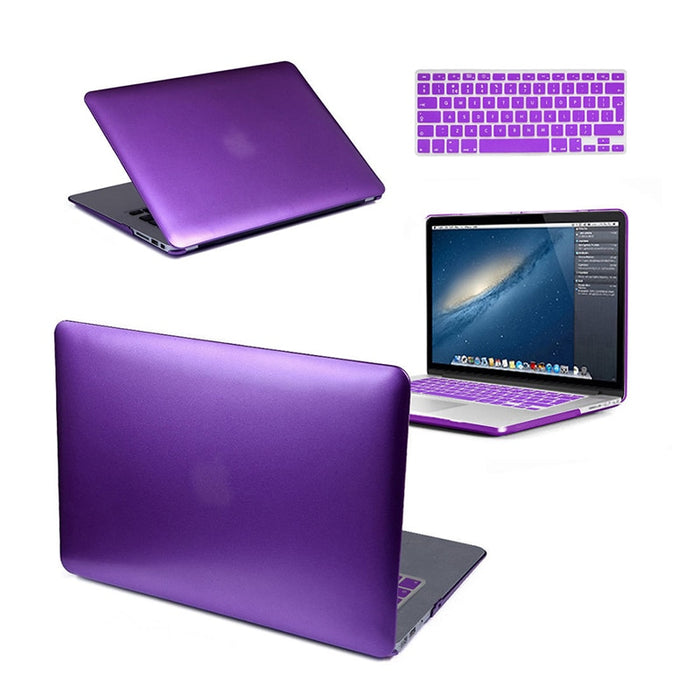 Soft Silicone Keyboard Cover Protector Skin For