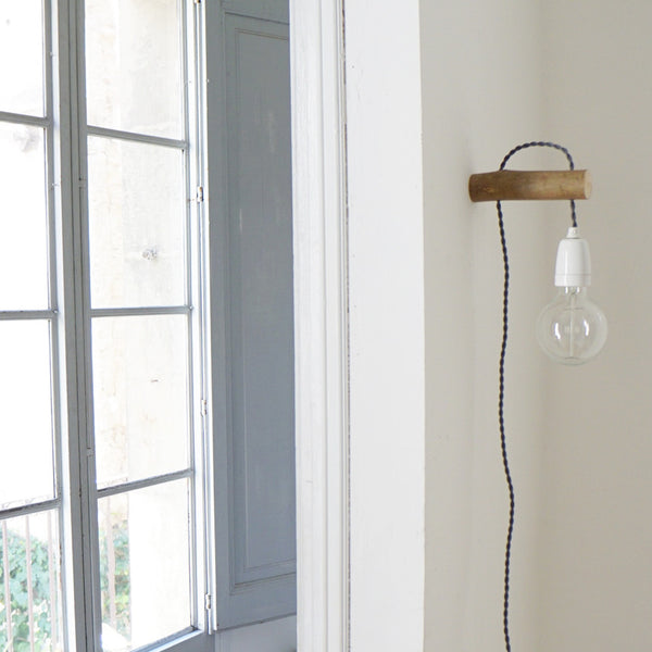 Wall Lamp Nº2
