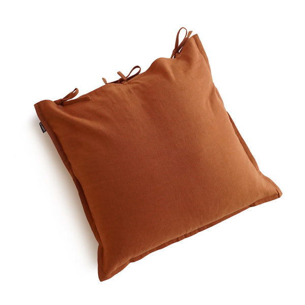 Cushion Cover Sienna