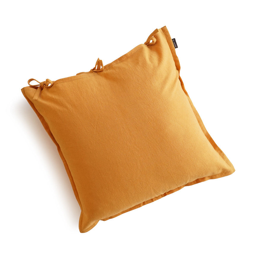 Cushion Cover Budhi-Orange